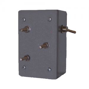 Tracer Wire Grounding Terminal – Triple