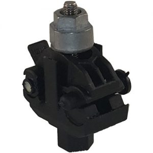 Tracer-Lock® Connector